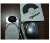 Eye-One i1 x-rite色彩管理系统(eyeone i1一眼通)