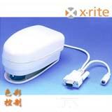 CA22美国爱色丽X-Rite连线式电脑分光测色仪(报价已含税)