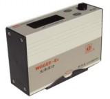KSJ数显光泽度计 wgg60-e4光泽度仪