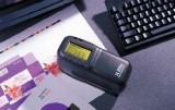 X-Rite 939 爱色丽分光密度仪