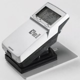 X-Rite icplate ⅱ印版检测仪